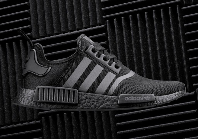 adidas-nmd-triple-black-release-date